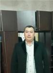 kayrat, 38  , Almaty