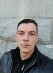 Igor, 33  , Berlin