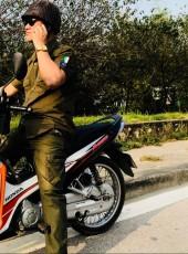 Nguyễn Thành, 44, Vietnam, Hanoi