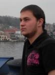 Leon Martinez, 31  , Nizhniy Novgorod