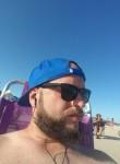 Nacho , 32, Montevideo
