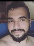 Wilian, 26, Tijucas