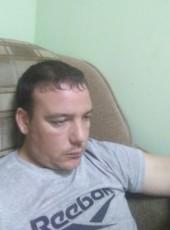 Evgeniy, 30, Russia, Ivanovo