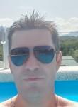 Vadim, 46  , Izhevsk