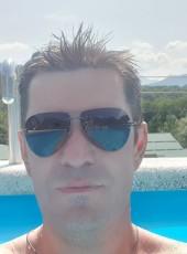 Vadim, 46, Russia, Izhevsk