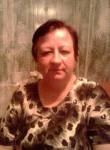 Galina, 67  , Zelenograd