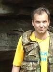 Dmitriy, 55  , Moscow