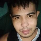 Richard Castillo, 32  , Dasmarinas