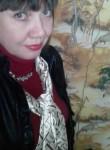 Luiza, 58  , Novodzhereliyevskaya