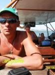 Aleksandr, 54, Kharkiv