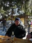 Sergey, 59  , Omsk