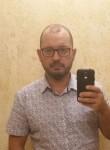 Алексей , 42 года, Самара