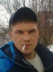 ДЕНИС, 30  , Novosheshminsk