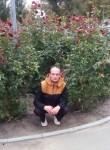 Konstantin, 29  , Kurovskoye