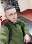 Mikhail, 20  , Kiev