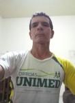 Mauro, 46  , Belem (Para)
