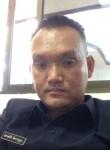sapasiri jitranukul, 42  , Vientiane