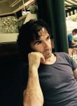 Franco, 38  , Cinisello Balsamo