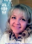 Olechka, 42  , Elda