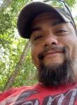 rumaldo duran, 26  , Phoenix