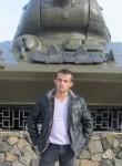 Ion, 30, Moldova Noua