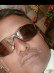 Sanjay, 18  , Latur