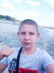 Danil, 19  , Lytkarino