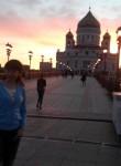 Ella, 39  , Rostov-na-Donu