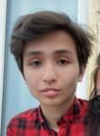 Rose, 22, Yakutsk