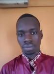 Fahd, 26  , Masindi