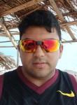 Orlanilson, 35  , Mossoro