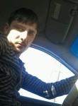 ЕМ, 29  , Nizhniy Novgorod