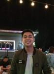 Kim, 20  , Manila