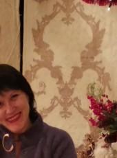 Alina, 46, Ukraine, Kharkiv
