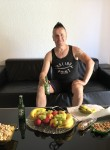 Dushi, 49  , Bern