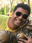 Saiprasad, 36  , Panvel