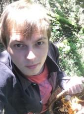 Stiven, 25, Russia, Shchelkovo