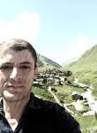 Khosee, 44  , Tbilisi