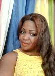 elate, 31  , Yaounde