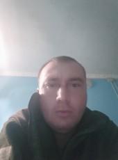 Maksim, 31, Ukraine, Mykolayiv
