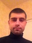 Artem, 29  , Penza