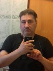 Criss, 48, Italy, Avellino