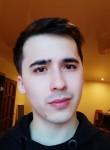 Andrey, 28  , Yoshkar-Ola