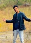 Sarif, 20 лет, Ranchi