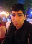 Артем, 39 лет, Ростов-на-Дону