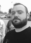Tadeo, 33  , Gross-Gerau