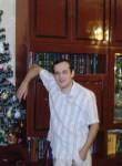 slava, 40  , Tolyatti