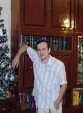 slava, 41, Russia, Tolyatti