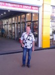 Vladimir Gnenn, 59  , Derhachi