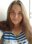 Caterine333, 21, Nizhniy Tagil